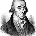 Prudhomme Louis-Marie
