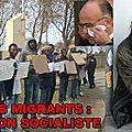 Les peuples européens sont subrepticement victimes d'une tentative de génocide, d'élimination démographique et culturelle...