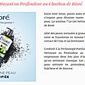 Beauté-test, Gouiran Beauté, Marmiton: de nouveaux tests produits en cours... 🎀