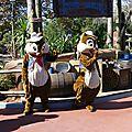 Disney Magic Kingdom (8)