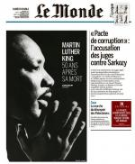 mlk-lemonde-010418