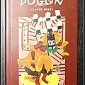 La <b>Mythologie</b> <b>Dogon</b> - <b>Claude</b> <b>Helft</b>, Frédéric Rébéna