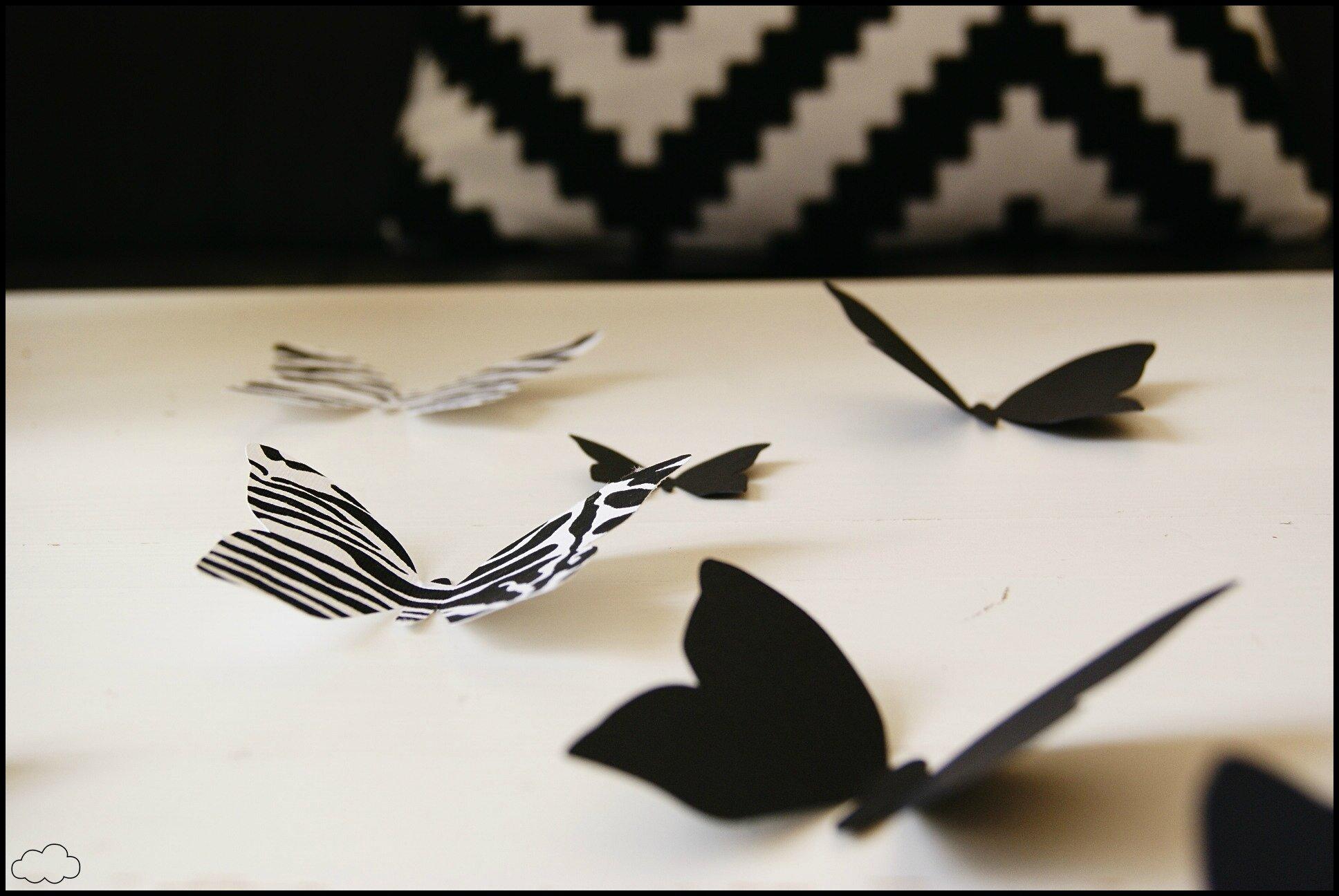 envolée-papillons-noirs