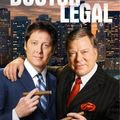 <b>Boston</b> <b>Justice</b> - Saison 5