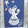 carte de voeux (3) - Copie