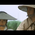 Les derniers samouraïs (okami yo rakujitsu o kire) (1974) de kenji misumi