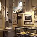 Les guerres de vendée à saint-florent-le-vieil (vidéo)