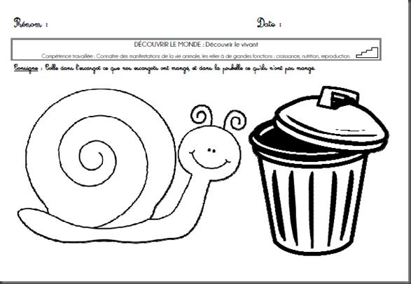 Windows-Live-Writer/Projet-Escargot-Rigolo_D93A/image_thumb_18