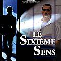 Manhunter - Le Sixième Sens (