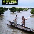 Peuples et Nature