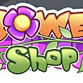Flower shop : un jeu en ligne amusant avec koulapic