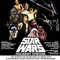 starwars holiday special