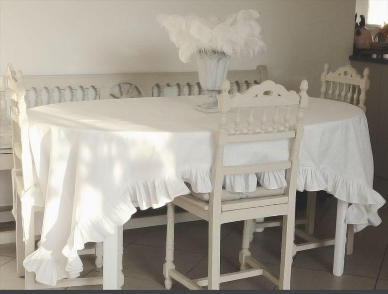 journ e couture grange de charme. Black Bedroom Furniture Sets. Home Design Ideas