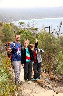 Tasman peninsula26