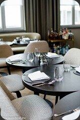 Pillows-Grand-Hotel-Place-Rouppe-21