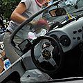2011-Princesses-Porsche Spyder 550 RS-BLAZEWICZ_MORVAN-09