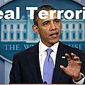 Des conversations des terroristes <b>Daech</b>, sous écoute, prouvent que les États-Unis les soutiennent
