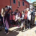 Blog de l'école de BIRAC à Montauban