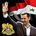 Syrie: quand l'Occident se retrouve perdant mais clame le match nul