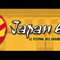 [.] japan expo - un rendez-vous important ! =d