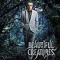 beautiful-creatures_macon-poster
