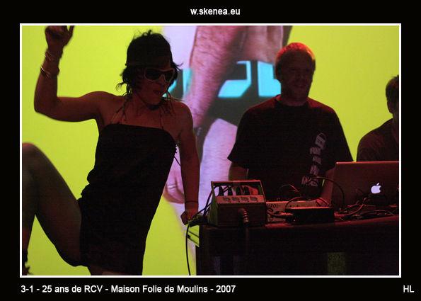 3-1-25ansRCV-MFM-2007-28