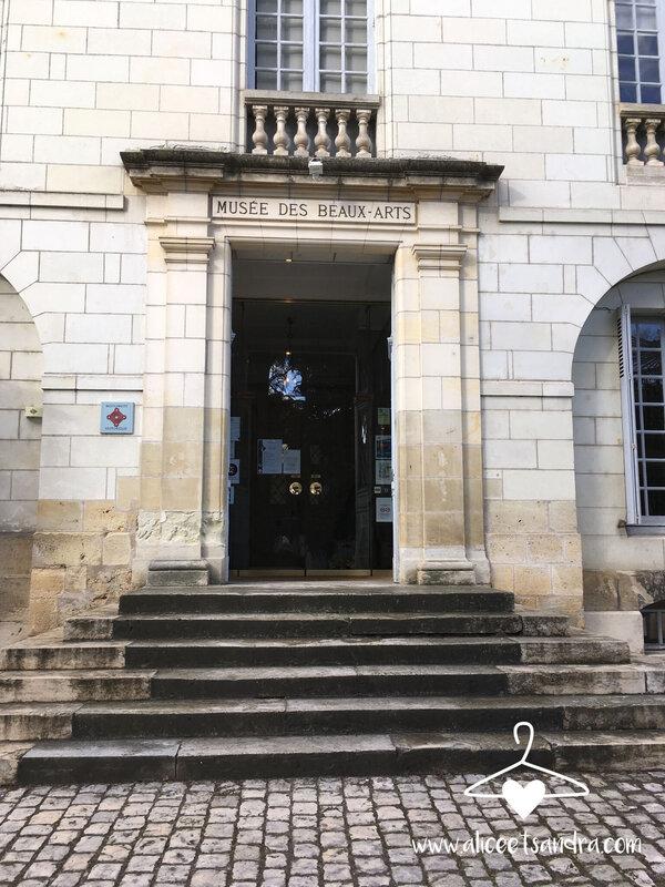 musée-beaux-arts-tours-blog-alice-sandra