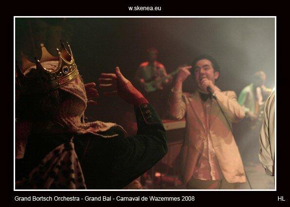 GrandBortschOrchestra-CarnavalWazemmes2008-055
