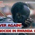 genocide 3