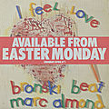 <b>BRONSKI</b> <b>BEAT</b> with MARC ALMOND: I Feel Love   35 years ago!