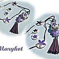sautoir_mosaique_violet2