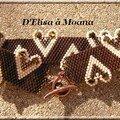 Love 2 love d'Elisa