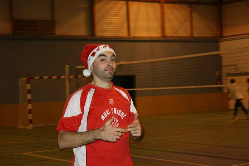 2012-12-20_volley_tournoi_noel_IMG_0218