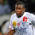 Après Montpellier-nancy (0-2), <b>Bakar</b> veut enchaîner