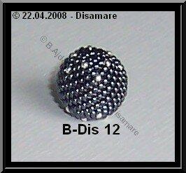 B-Dis 12 © B