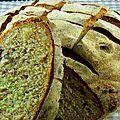 pain au kamut 2