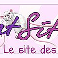 raterie