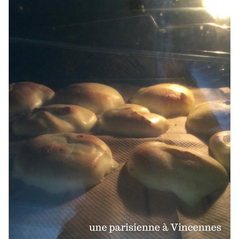 une parisienne à Vincennes-2