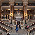 75000 Paris - Palais Garnier