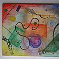 Peinture & Cie
