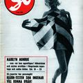 Se 1963