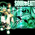 [anime review] soul eater ep 2 à 4
