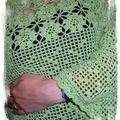 Zielona bluzeczka01