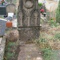 Tombe 041 a