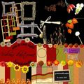 03_Sandrinette_Kit violons d'Automne_sortie 27 octobre 2008