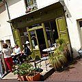 Windows-Live-Writer/20me-festival-de-Cambremer_14A21/P1020435_thumb