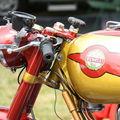156 - moto légende 2010