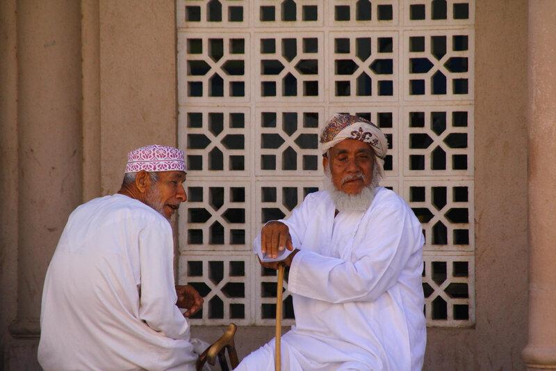 2018-03 Oman 202(1)