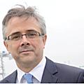 Brexit au <b>Havre</b> : un article intéressant de Paris-Normandie...