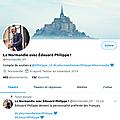 <b>Elections</b> <b>régionales</b> 2021: Servir la Normandie et non s'en servir...